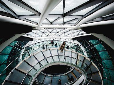 architectural-design-architecture-building-1578285 - copia