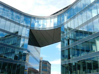 architectural-design-architecture-building-358530 - copia